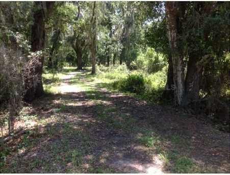 Pine Level Road - Photo 2