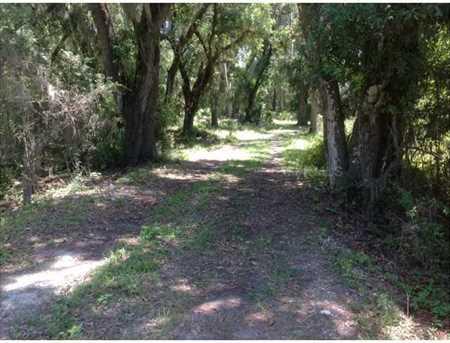 Pine Level Road - Photo 1