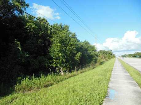 1420 El Jobean Road - Photo 1