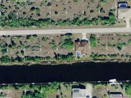 15344 Lakeland Circle - Photo 2