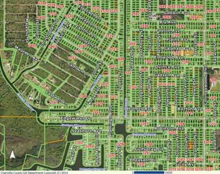 3381 Knox Terrace - Photo 2