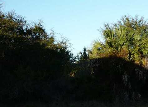 2505 Broadpoint Drive - Photo 4