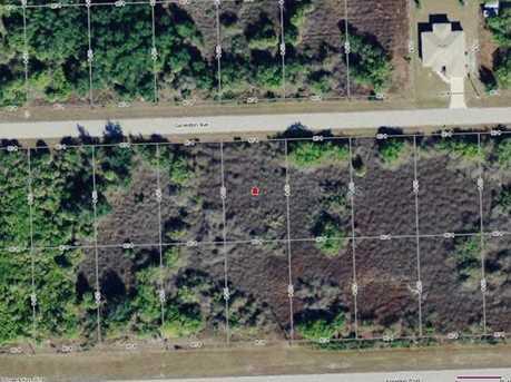 13305 Galveston Avenue - Photo 2
