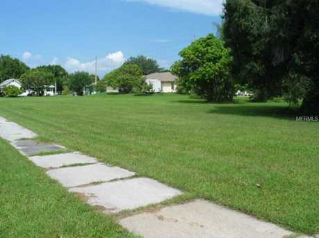 536 Fitzhugh Avenue - Photo 4