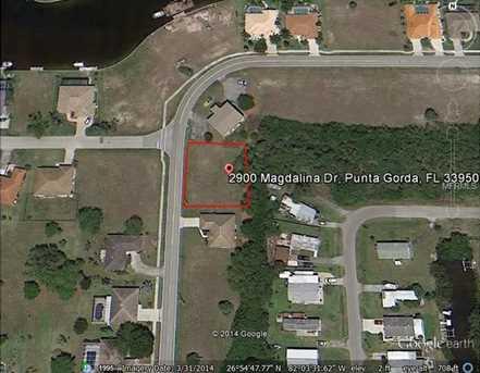 2900 Magdalina Drive - Photo 2