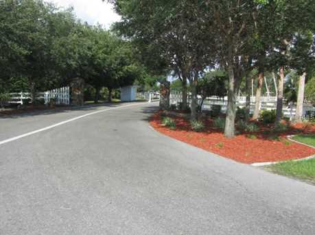 6801 Cypress Grove Circle - Photo 4