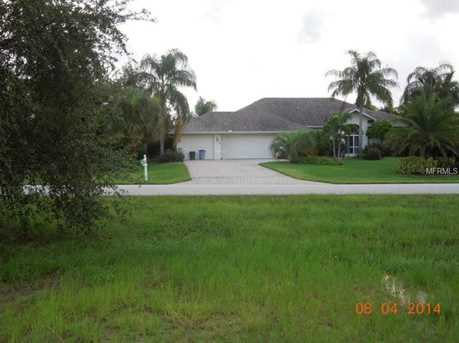 3279 Sugarloaf Key Road - Photo 6