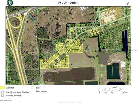 Ecap 1 Fairway Dr - Photo 1