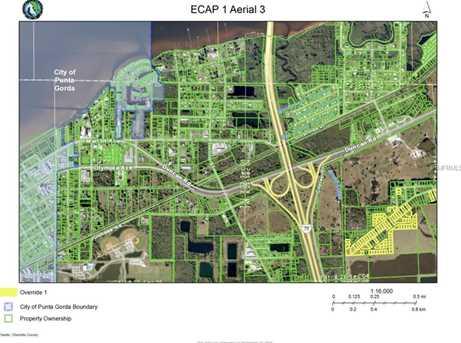 Ecap 1 Fairway Dr - Photo 2