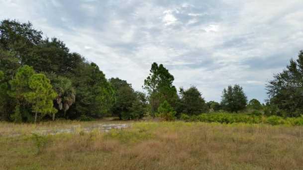 Winterville Circle - Photo 1