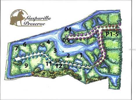 11611 Bridle Path Lane - Photo 6