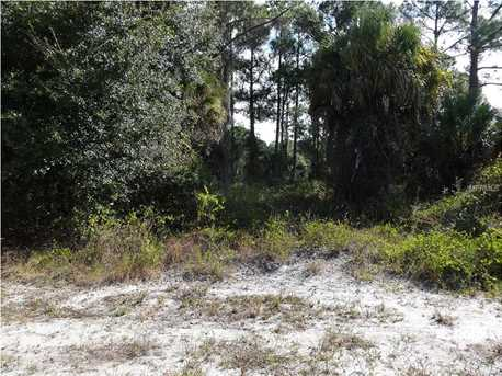 Lot 6 Sadnet Lane - Photo 4