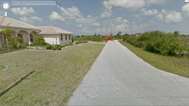 14346 Port Huron Avenue - Photo 2
