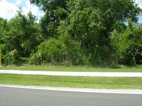 6235 Florida St - Photo 2