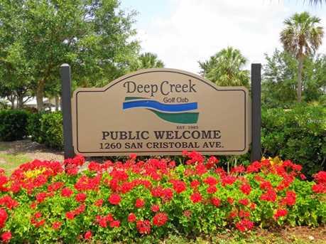 27247 Deep Creek Boulevard - Photo 8