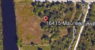 16415 Maureen Avenue - Photo 4