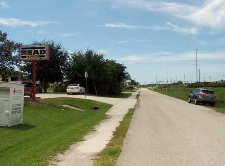 3661 S. Access Road - Photo 4