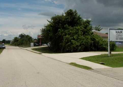 3661 S. Access Road - Photo 2