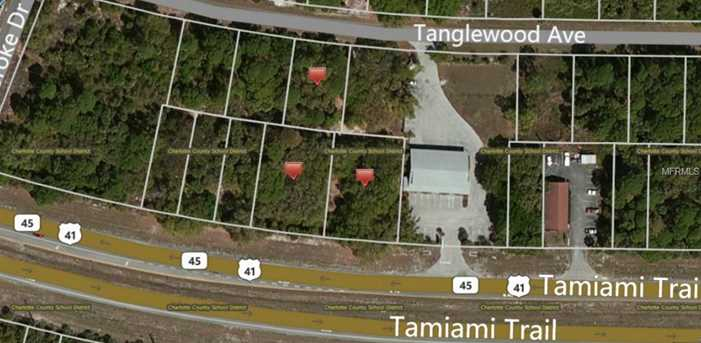 608 Tamiami Trail - Photo 1