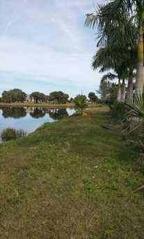 16219  Cayman Ln - Photo 6