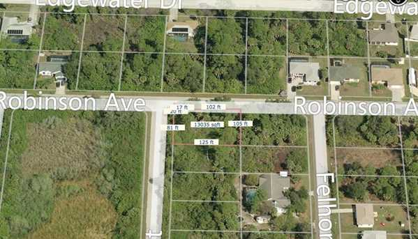 18065 Robinson Avenue - Photo 1