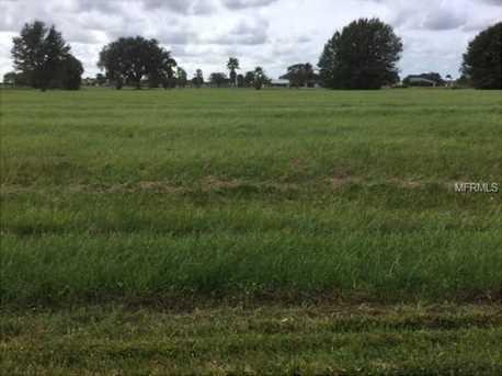 8231 SW Aviary Road - Photo 2