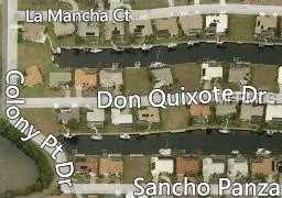 2838 Don Quixote Dr - Photo 4