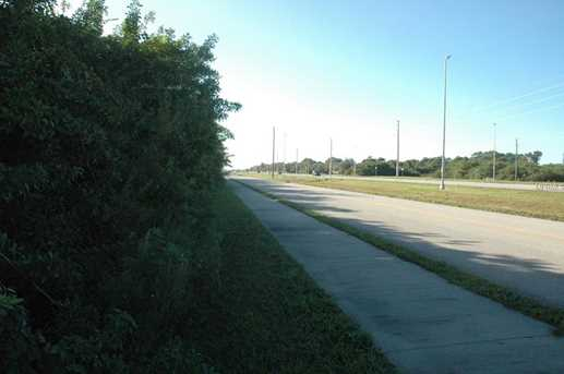 12139 S Access Road - Photo 1
