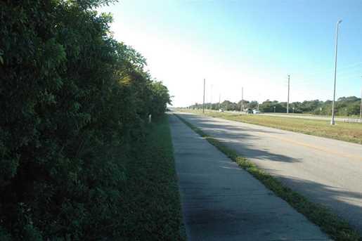 12139 S Access Road - Photo 10