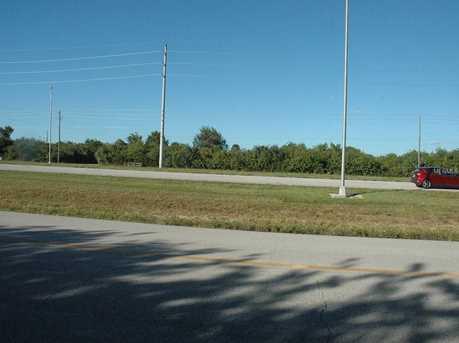12139 S Access Road - Photo 14