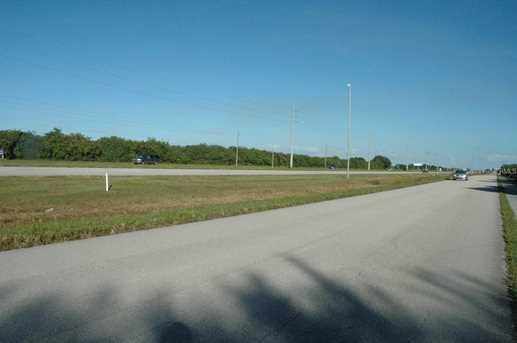 12139 S Access Road - Photo 6