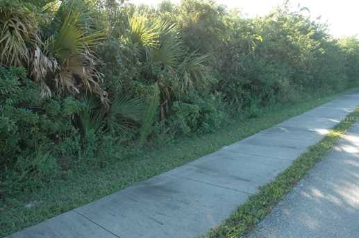 12139 S Access Road - Photo 24