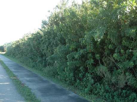 12139 S Access Road - Photo 12