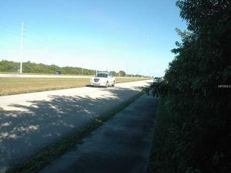 12139 S Access Road - Photo 16