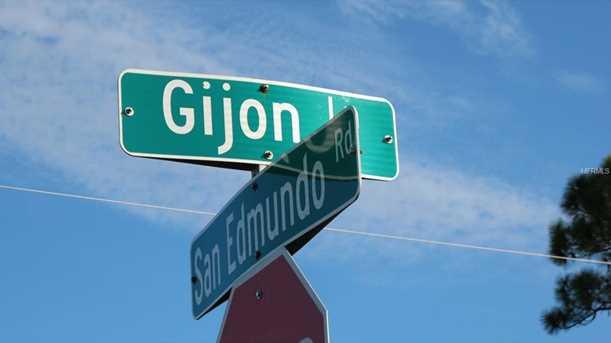 24452 Gijon Lane - Photo 4