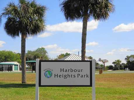 2357 & 2365 Harbour Drive - Photo 4