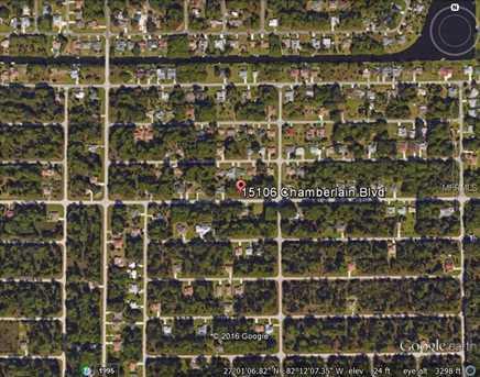 15106 Chamberlain Boulevard - Photo 1