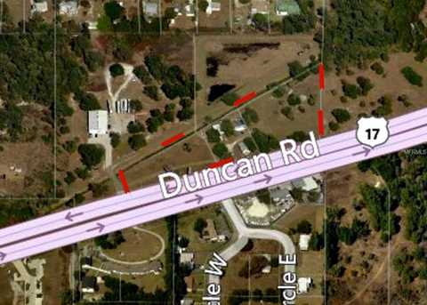4363, 4337, 4319 Duncan Road - Photo 1
