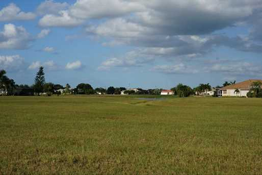 24368 Penhollow Ct - Photo 2