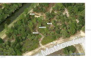 Lot 18 Mattox Cir - Photo 1