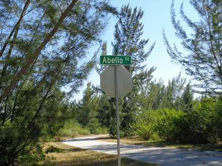10310 Abello Road - Photo 4