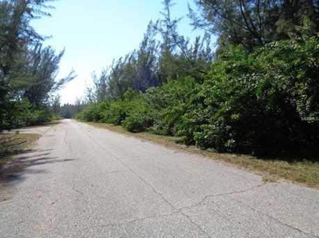 10310 Abello Road - Photo 2