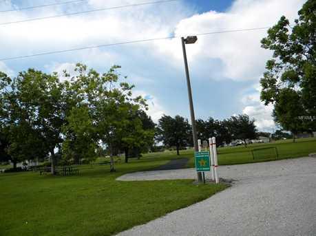 16015 Badalona Drive - Photo 8