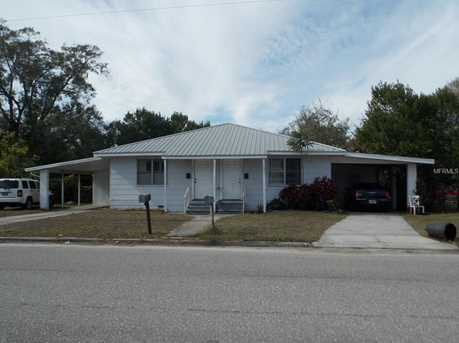 337 N Mills Ave - Photo 1