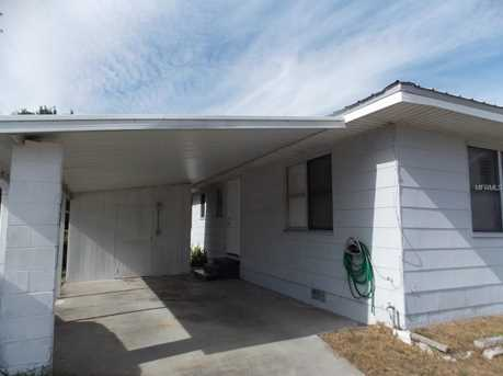 337 N Mills Ave - Photo 4