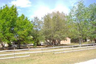 29350 Pine Villa Cir - Photo 1