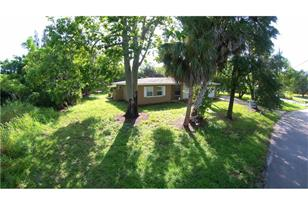 168 Barre Dr NW - Photo 1