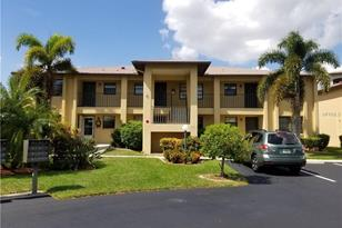 3221 White Ibis Ct, Unit #C1 - Photo 1
