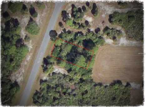181 Lime Tree Park - Photo 4
