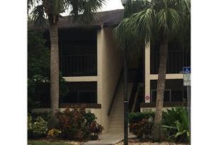 19505 Quesada Ave, Unit #C108 - Photo 1